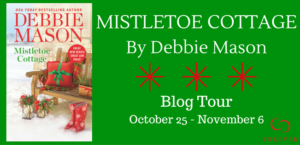 mc-blog-tour-banner