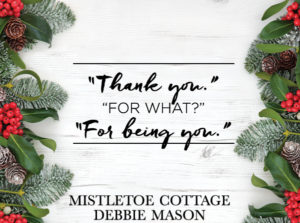 mistletoe-cottage-quote-graphic-41