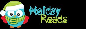 holidayreads