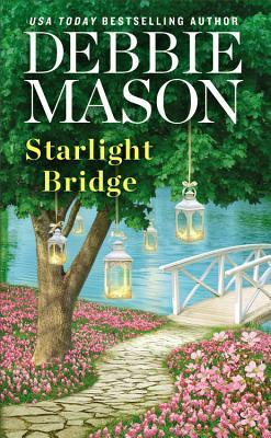 Double Review:  Starlight Bridge and Christmas with an Angel by Debbie Mason