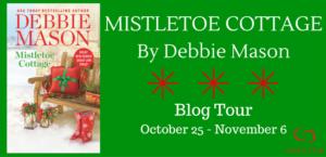 mc-blog-tour-banner