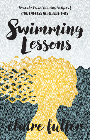 Review:  Swimming Lessons by Claire Fuller