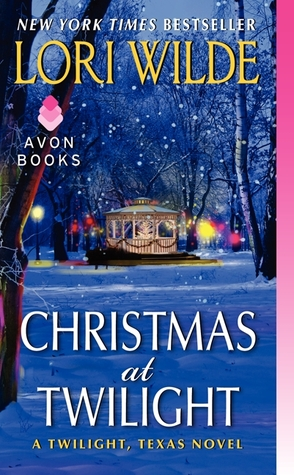 Review: Christmas at Twilight by Lori Wilde