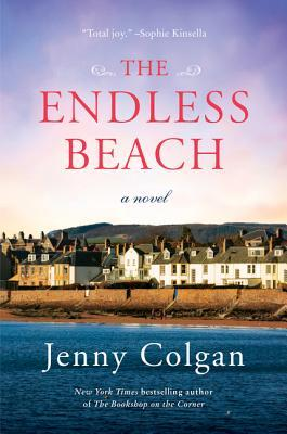 Review: The Endless Beach by Jenny Colgan