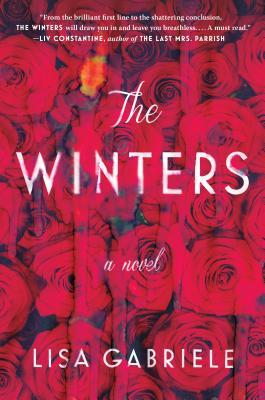 Guest Review + Giveaway: The Winters by Lisa Gabriele