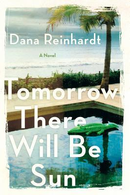 Sophia Rose Review: There Will Be Sun by Dana Reinhardt
